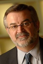 Prof. R.E. Whaley