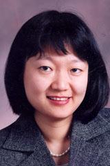 Jennifer Yin