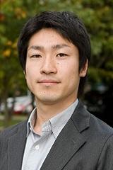 Yoichi Otsubo